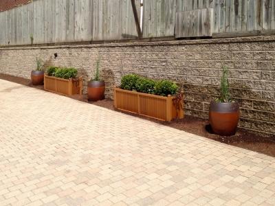Decorative-Planters-Along-Driveway.jpg