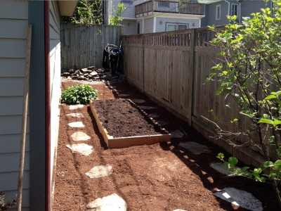 Raised-Garden-Beds.jpg