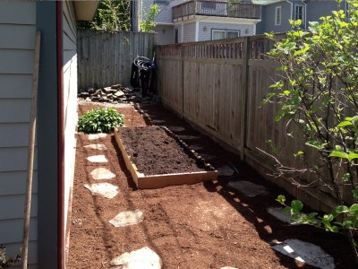 Raised Garden Beds.jpg Bed