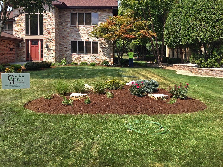 Walkway Front Yard Landscaping Ideas Walkway Best Home
