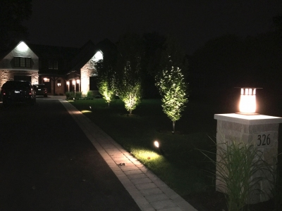 Path-Lights-and-Uplights-Path-View-Single-House-in-Glenview
