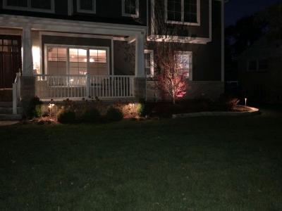 Uplights-and-Post-Lights